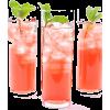 kokteli - Beverage -
