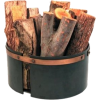 drva - Items -