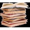 knjige - Articoli -
