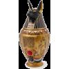 egipat - Items -