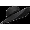 šešir - Hat -