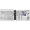 novine - Predmeti -