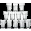 čaše - Items -