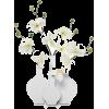 cvijet i vaza - Items -