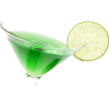 ilustracija - Beverage -