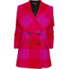 jakna/kaput - Jacket - coats -