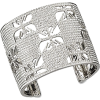 swarovski - Bracelets -