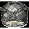swarovski - Rings -