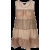 top shop - Dresses -