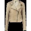 top shop - Jacket - coats -