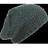 top shop - 帽子 -