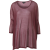top shop - 長袖Tシャツ -