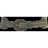top shop - Belt -