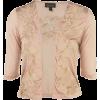 top shop - Suits -