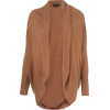 top shop - Cardigan -
