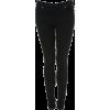 Top Shop Jeans - Jeans -