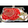 torba - Hand bag -