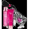victoria`s secret - Cosmetics -
