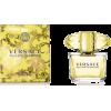Versace Yellow diamond - Parfemi -