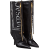 Versace Boots - Boots -