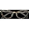 Versace Eyewear - Dioptrijske naočale -