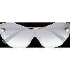 Versace Eyewear - Gafas de sol -