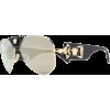 Versace Eyewear - Sonnenbrillen -
