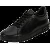 Versace Men's Greca Sneaker - Classic shoes & Pumps - $756.00