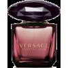 Versace Perfume Women - Fragrances -