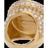 Versace Ring - Prstenje -