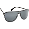 Versace Sunglasses - Темные очки -