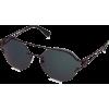 Versace Sunglasses - Sunglasses -