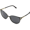 Versace Sunglasses - Sunglasses -