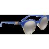 Versace Sunglasses - Sunčane naočale -
