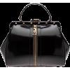 Versace - Tote - Hand bag -