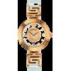 Versace Watch - Satovi -