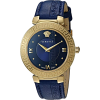 Versace Watch - Watches -