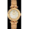 Versace Watch - Relógios -