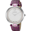 Versace Watch - 手表 -