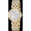 Versace Watch - Watches -
