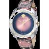 Versace Watch - Orologi -