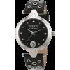 Versace Watch - Relojes -