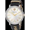 Versace Watch - Часы -