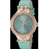 Versace Watch - ウォッチ -