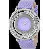 Versace Watch - Zegarki -