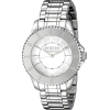 Versace Watch - Relógios -