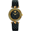 Versace Watch - 手表 -