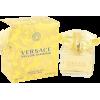 Versace Yellow Diamond Perfume - Perfumy - $8.01  ~ 6.88€