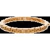 Versace - Bracelets - $525.00  ~ £399.01
