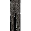 Versace - Pantalones Capri -